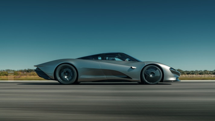 Large-11677-McLaren-Speedtail-concludes-high-speed-testing