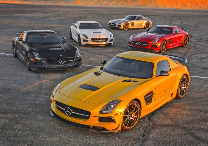 Mercedes-Benz-SLS_AMG_Black_Series-2014-1600-0d