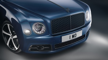 Mulsanne-675-Edition---4,-Front-Grille