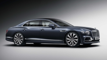 New-Bentley-Flying-Spur-1