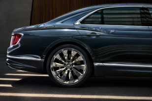 New-Bentley-Flying-Spur-(17)