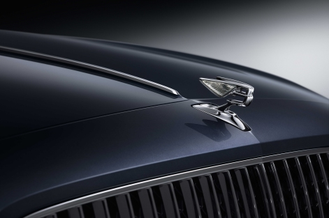 New-Bentley-Flying-Spur-6
