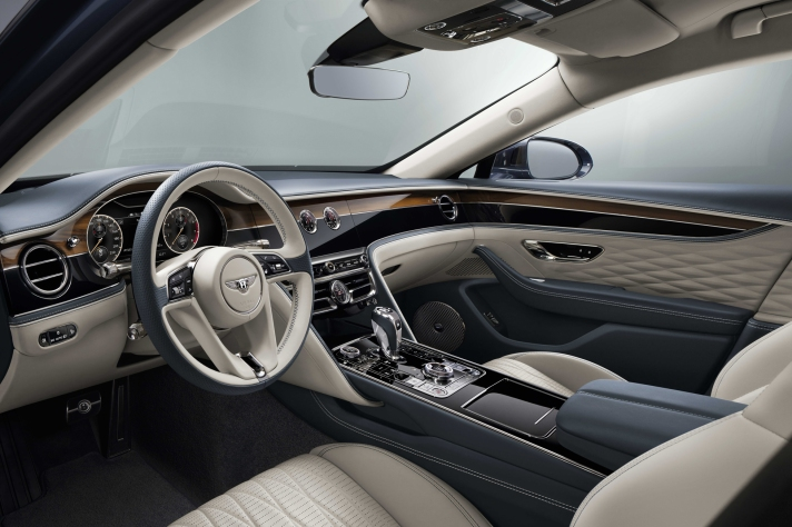 New-Bentley-Flying-Spur-8