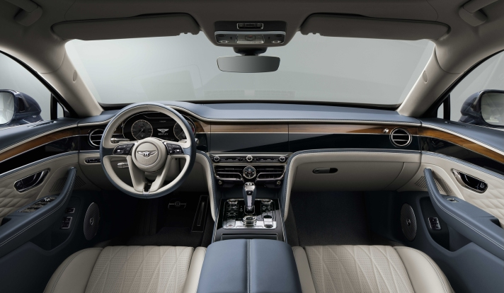 New-Bentley-Flying-Spur-9