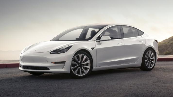 Tesla-Model_3-2018-1280-02