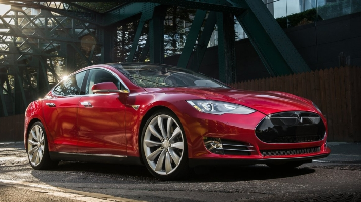 Tesla-Model_S-2013-1280-01