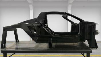 5e3c586dfb184b94ad2c40f0_Tuatara Chassis
