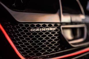 Czinger-Detail-3
