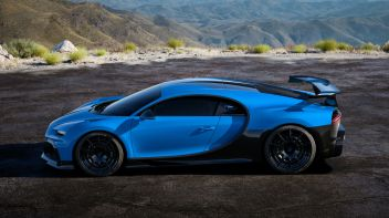 02_chiron-pur-sport_elevated-side
