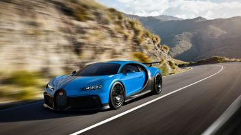 10_chiron-pur-sport_drive-3i4-front