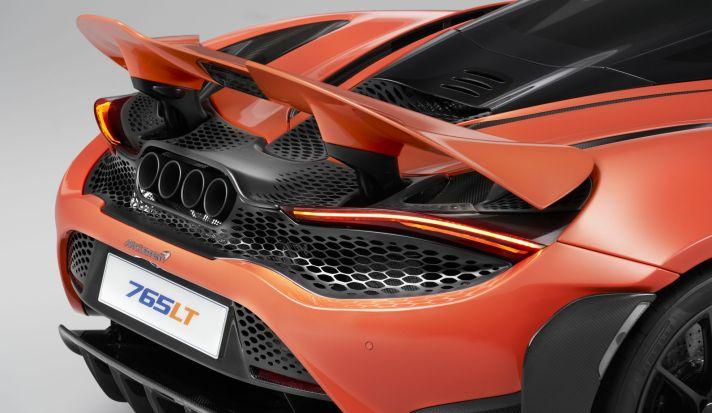11839-McLaren-765LT