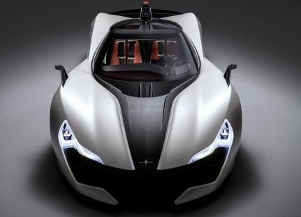 Apex-AP-0_Concept-2020-1600-07