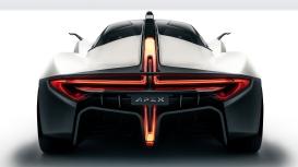 Apex-AP-0_Concept-2020-1600-0a