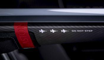 aston-martin-v12-speedster-10-jpg