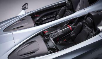 aston-martin-v12-speedster-12-jpg