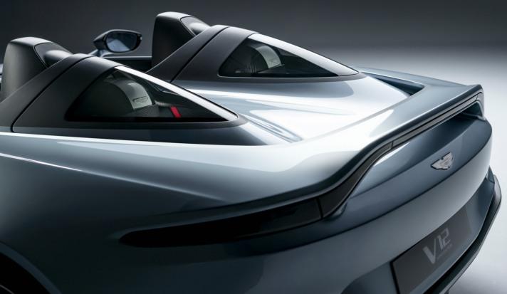 aston-martin-v12-speedster-13-jpg