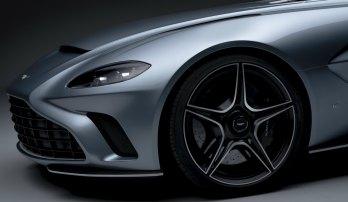 aston-martin-v12-speedster-15-jpg