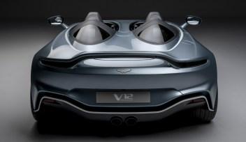 aston-martin-v12-speedster-16-jpg