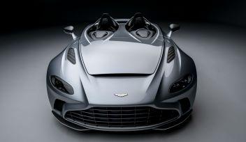 aston-martin-v12-speedster-2-jpg