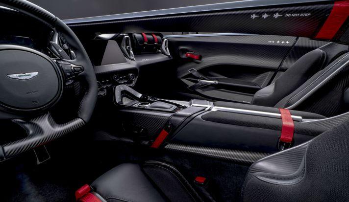 aston-martin-v12-speedster-5-jpg