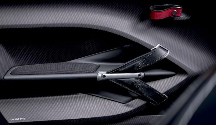 aston-martin-v12-speedster-6-jpg