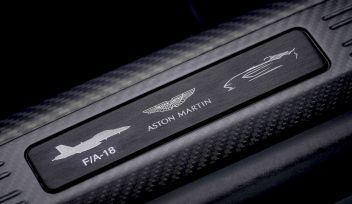 aston-martin-v12-speedster-7-jpg