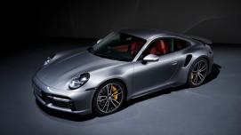 Porsche-911_Turbo_S-2021-1600-01