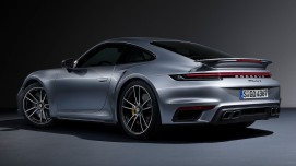 Porsche-911_Turbo_S-2021-1600-08