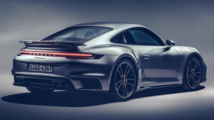 Porsche-911_Turbo_S-2021-1600-0b
