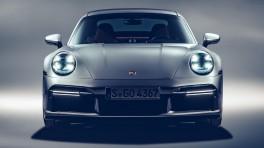 Porsche-911_Turbo_S-2021-1600-0c