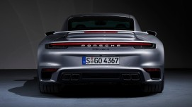 Porsche-911_Turbo_S-2021-1600-0d