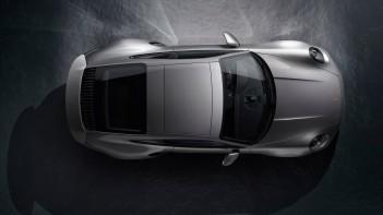 Porsche-911_Turbo_S-2021-1600-10