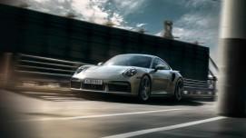 Porsche-911_Turbo_S-2021-1600-11
