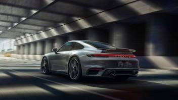 Porsche-911_Turbo_S-2021-1600-13