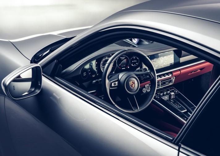 Porsche-911_Turbo_S-2021-1600-15