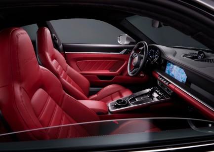 Porsche-911_Turbo_S-2021-1600-16
