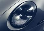 Porsche-911_Turbo_S-2021-1600-1c