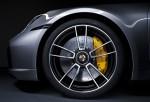 Porsche-911_Turbo_S-2021-1600-26