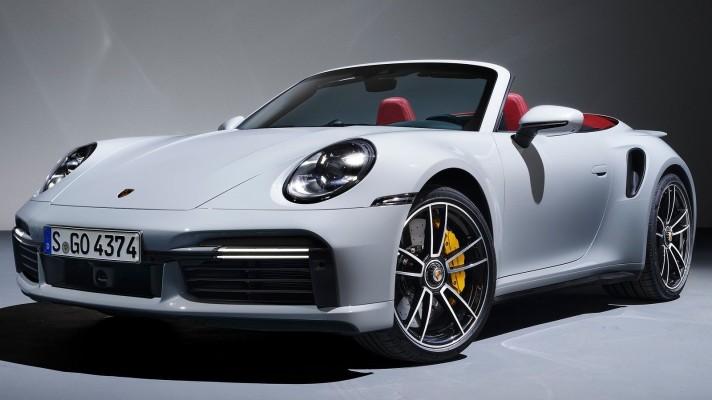 Porsche-911_Turbo_S_Cabriolet-2021-1600-01