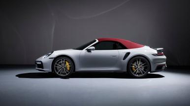 Porsche-911_Turbo_S_Cabriolet-2021-1600-03