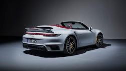 Porsche-911_Turbo_S_Cabriolet-2021-1600-04