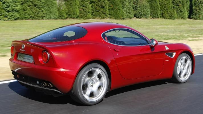 Alfa_Romeo-8c_Competizione-2007-1600-2c