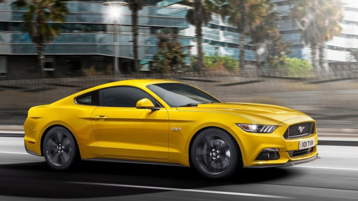 Ford-Mustang_GT-2015-1600-0b