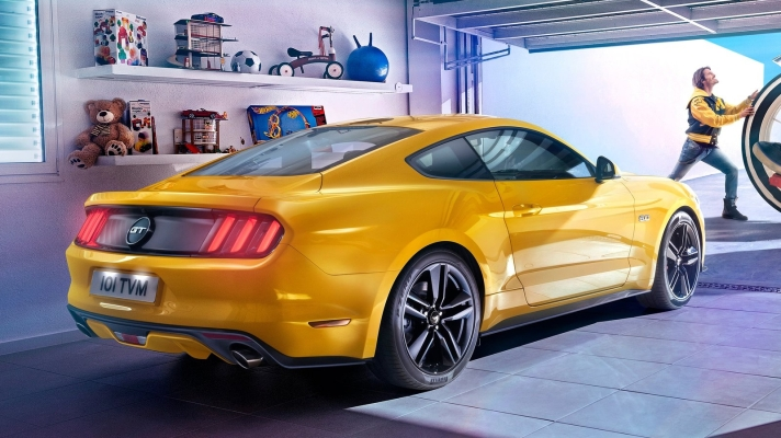 Ford-Mustang_GT-2015-1600-3d