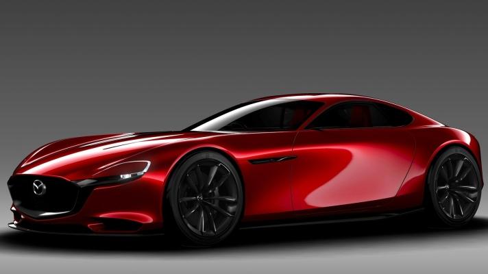 Mazda-RX-Vision_Concept-2015-1600-0a