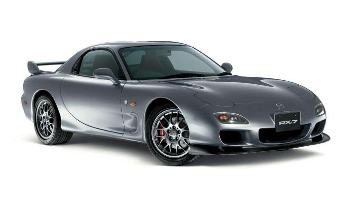 Mazda-RX7-1999-1600-01