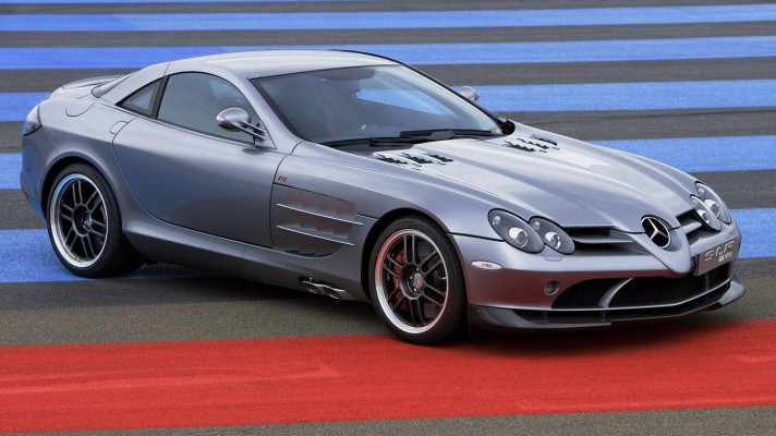 Mercedes-Benz-SLR_722_Edition-2007-1600-11
