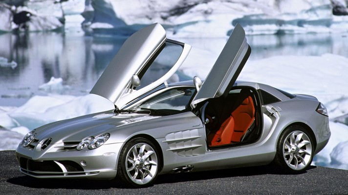 Mercedes-Benz-SLR_McLaren-2004-1600-31