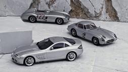 Mercedes-Benz-SLR_McLaren-2004-1600-8c