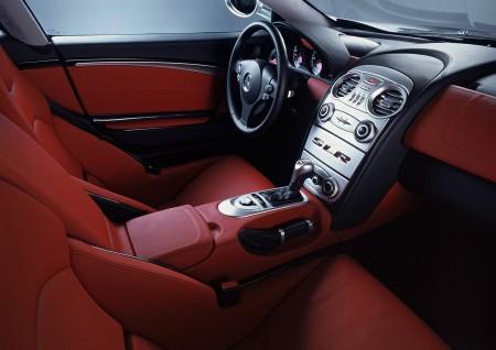 Mercedes-Benz-SLR_McLaren-2004-1600-95